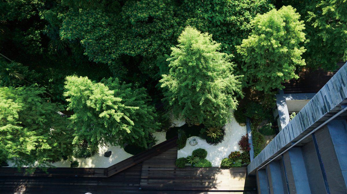 2015建案价格/楼层v价格:地上5层/地下1层建筑设计:李天铎建筑师设计公司装修设计资讯一般多少图片